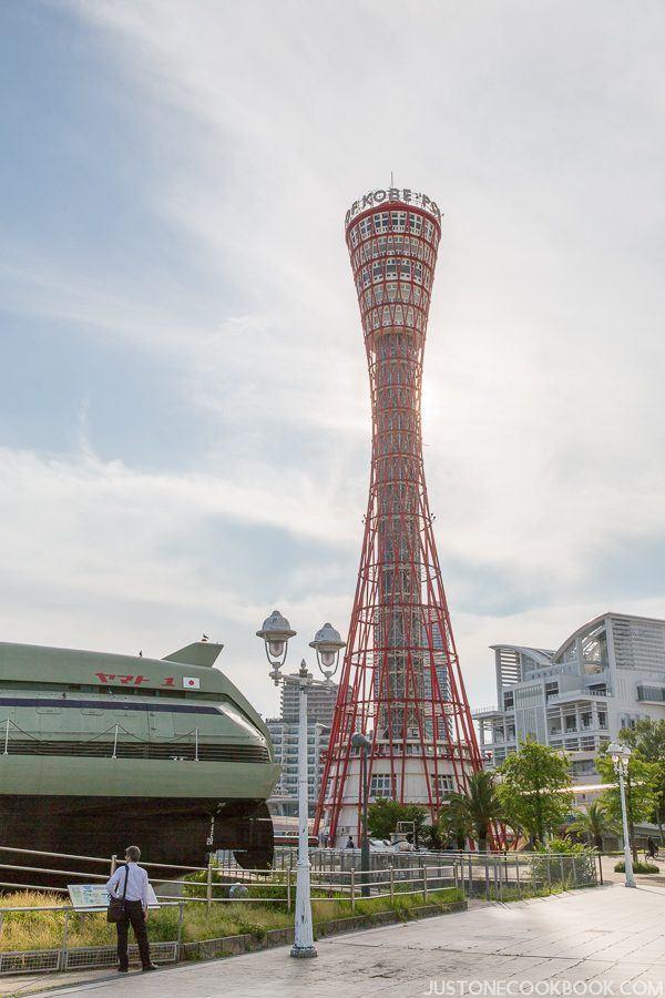 kobe japan-8855