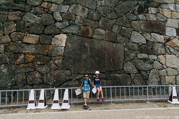nagoya castle-9832