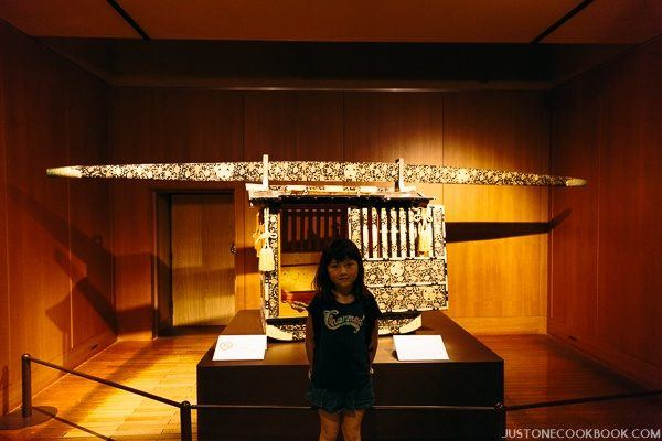 nagoya castle-9892