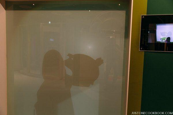 nagoya city science museum-0009