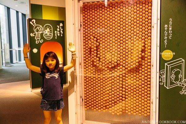 nagoya city science museum-0013
