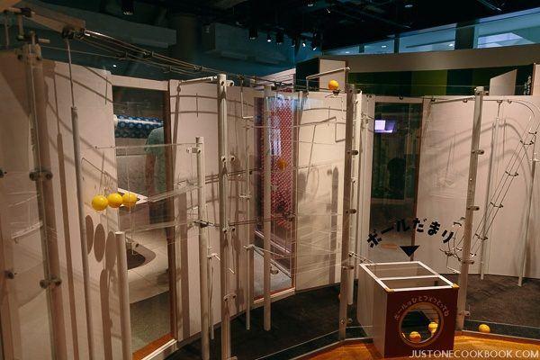 nagoya city science museum-0015