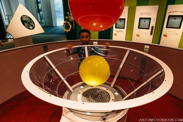 nagoya city science museum-0017