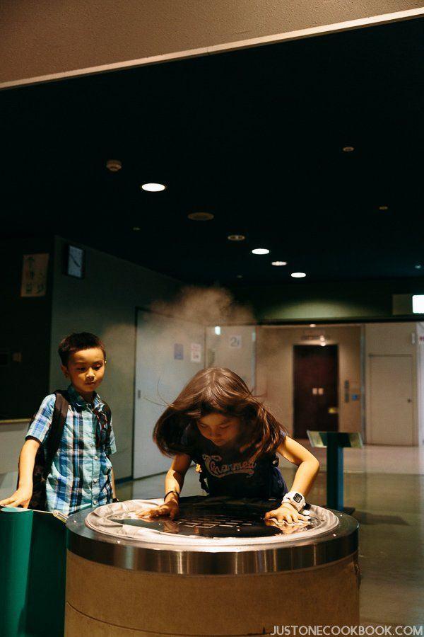 nagoya city science museum-0046