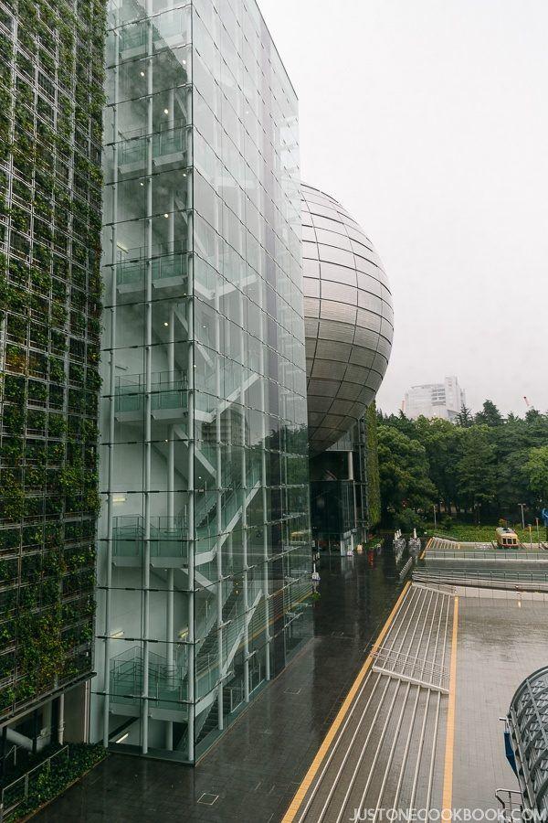nagoya city science museum-0050