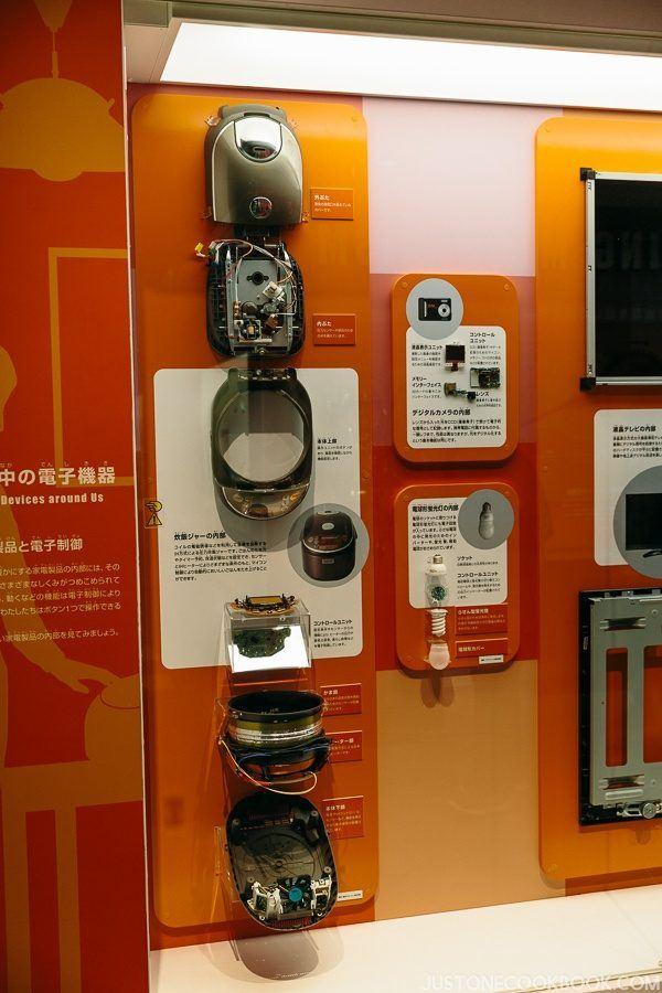 nagoya city science museum-0059