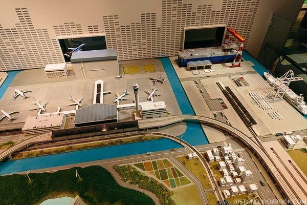 nagoya city science museum-0065