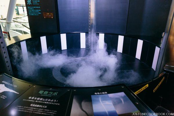 nagoya city science museum-0069