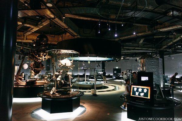 nagoya city science museum-0084