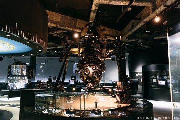 nagoya city science museum-0089