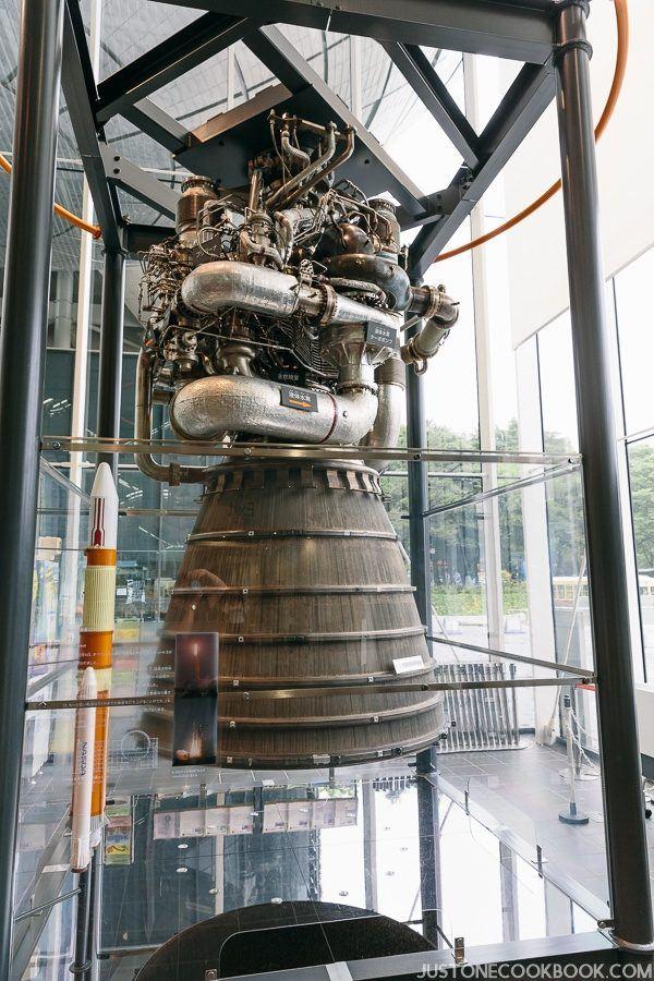 nagoya city science museum-0097