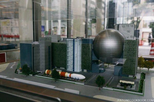 nagoya city science museum-0099