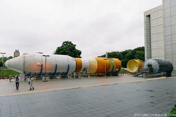 nagoya city science museum-0101