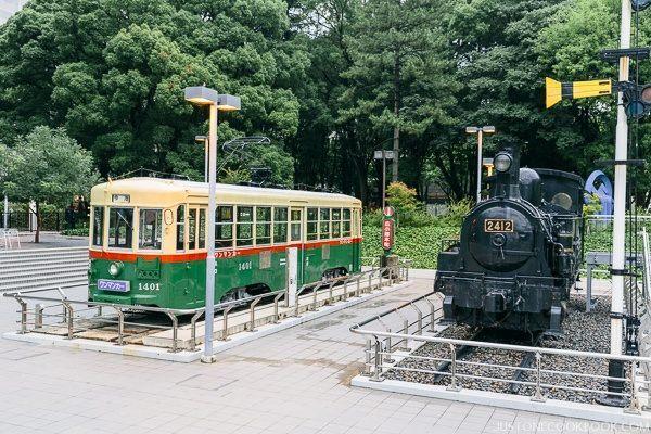 nagoya city science museum-0110