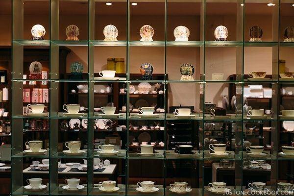 nagoya noritake museum-9980