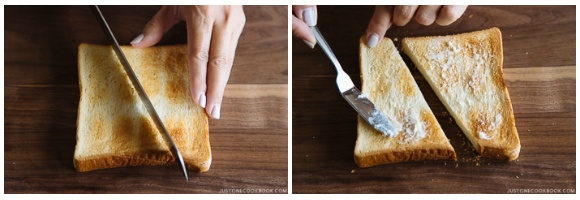 ogura-toast-5