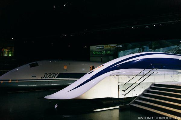 scmaglev-and-railway-park