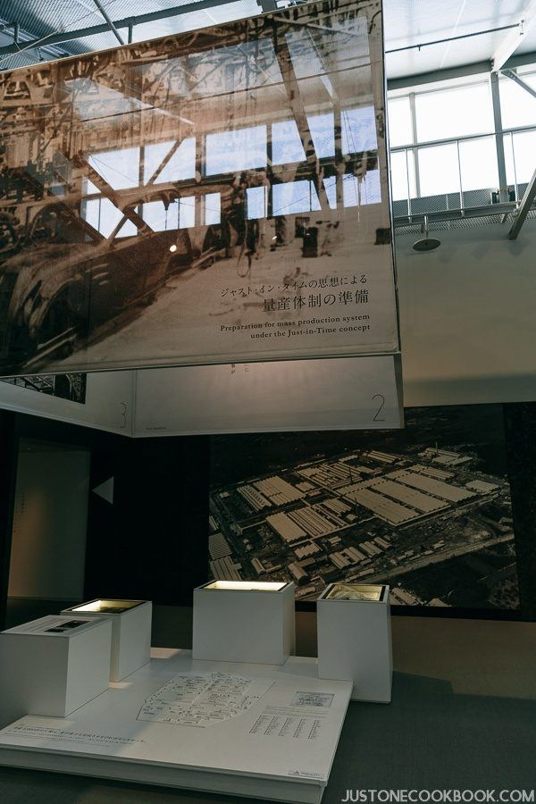 toyota-commemorative-museum-of-industry-and-technology