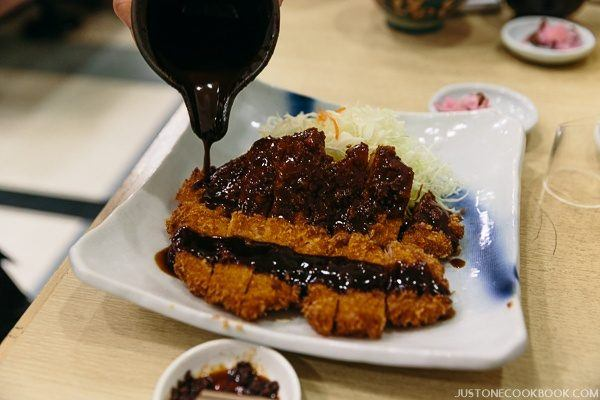 yabaton-pork-cutlet-9994