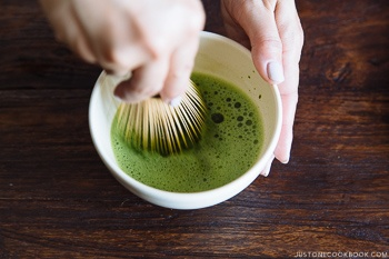 how-to-make-matcha-10