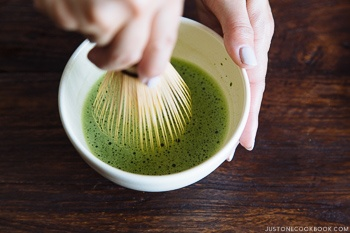 how-to-make-matcha-11