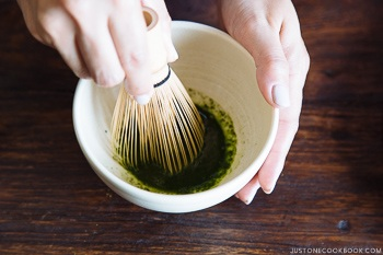 how-to-make-matcha-8