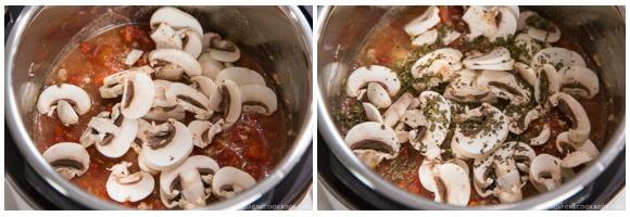 pressure-cooker-spaghetti-bolognese-10
