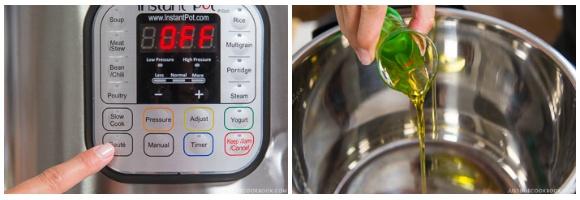 pressure-cooker-spaghetti-bolognese-4