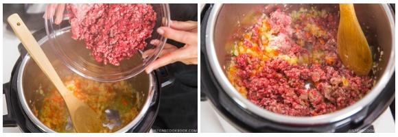 pressure-cooker-spaghetti-bolognese-7