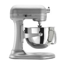 KitchenAid Mixer w220