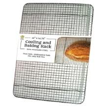 Cooling & Baking Rack