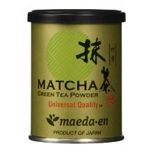 Matcha - Universal Quality