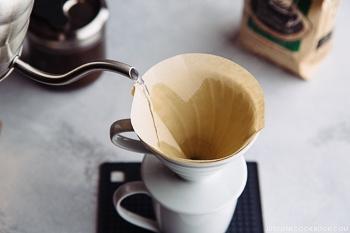 Japanese Iced Coffee 2