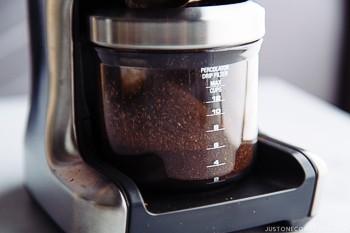 Japanese Iced Coffee 3