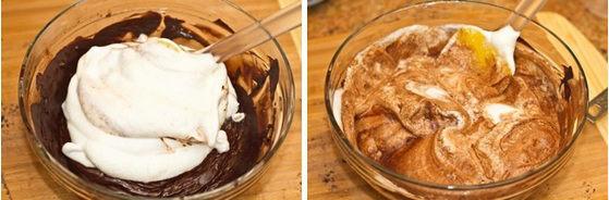 Chocolate-Souffle-10