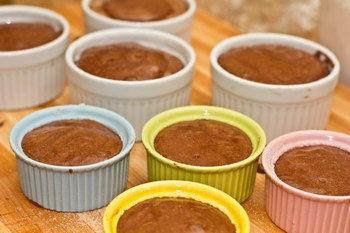 Chocolate-Souffle-12