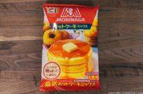 Japanese Hotcake Mix