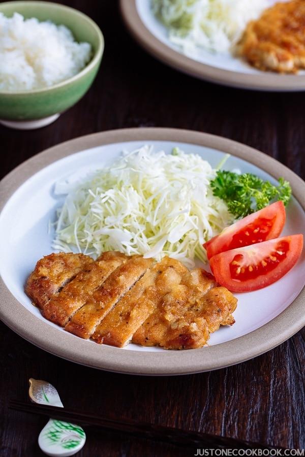 Tonteki ???? ? ?Midnight Diner: Tokyo Stories?