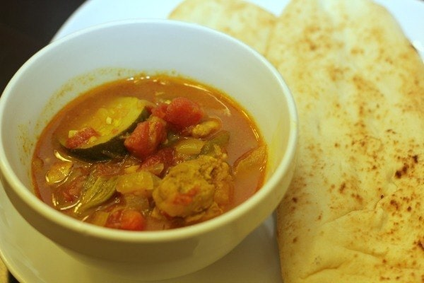 Indian Curry | JustOneCookbook.com