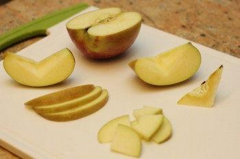 Apple-Salad-2-a