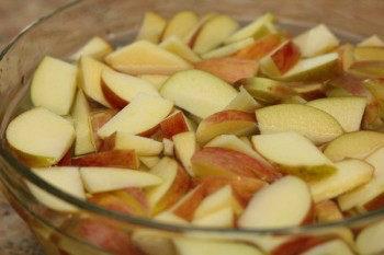 Apple-Salad-2-b
