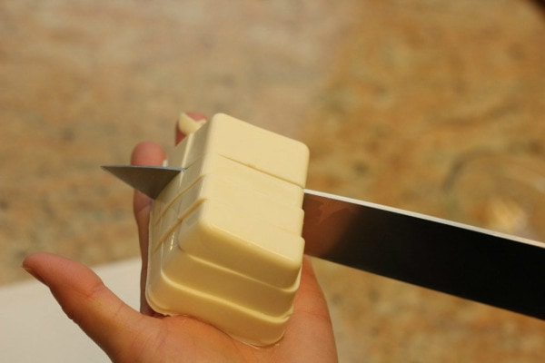How To Cut Tofu | JustOneCookbook.com