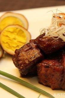 Kakuni | Easy Japanese Recipes at JustOneCookbook.com