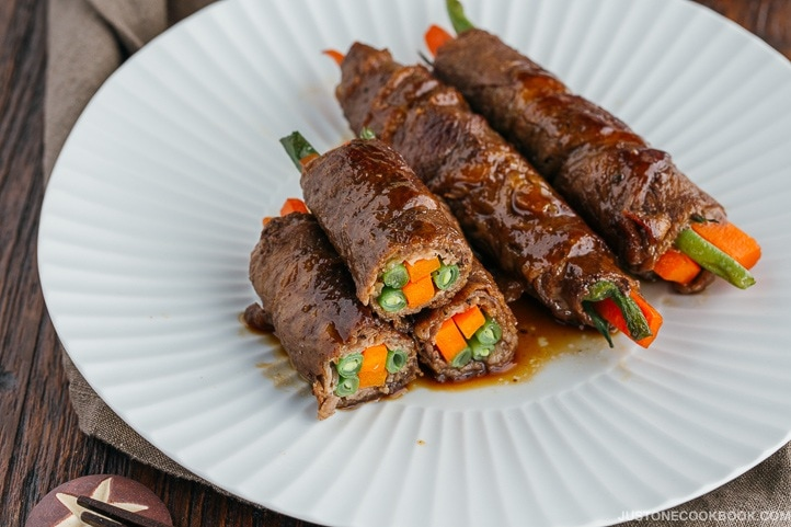 recipe: beef roll ups with stove top stuffing [21]