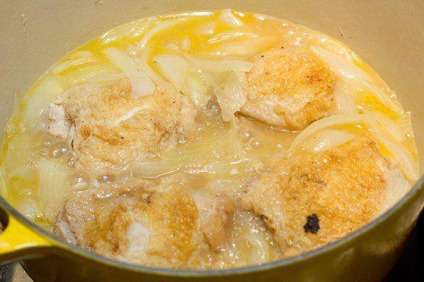 Chicken Curry 4-b
