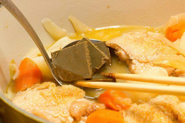 Chicken Curry 6-a