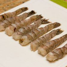 How To Prepare Shrimp for Shrimp Tempura | Easy Japanes Recipes at JustOneCookbook.com