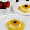 Crème-Caramel-130-x-130 width=130