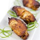 Garlic-Miso-Chicken-Wings-130-x-130.png width=130