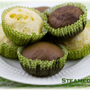 Steamed-Cake-130-x-130.png width=130